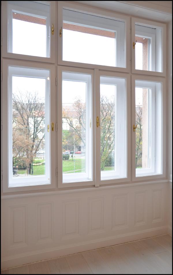Gerébtokos ablak felújítása ár